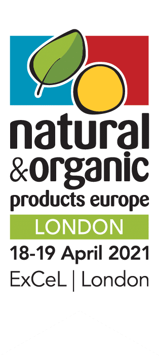 Natural Products Europe - The future of health, food and beauty at ...